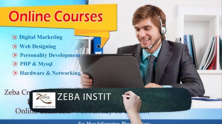 Zeba Institute