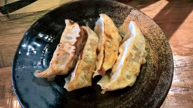Ryo's Noodles - Restaurants - ADELAIDE - TRUE LOCAL