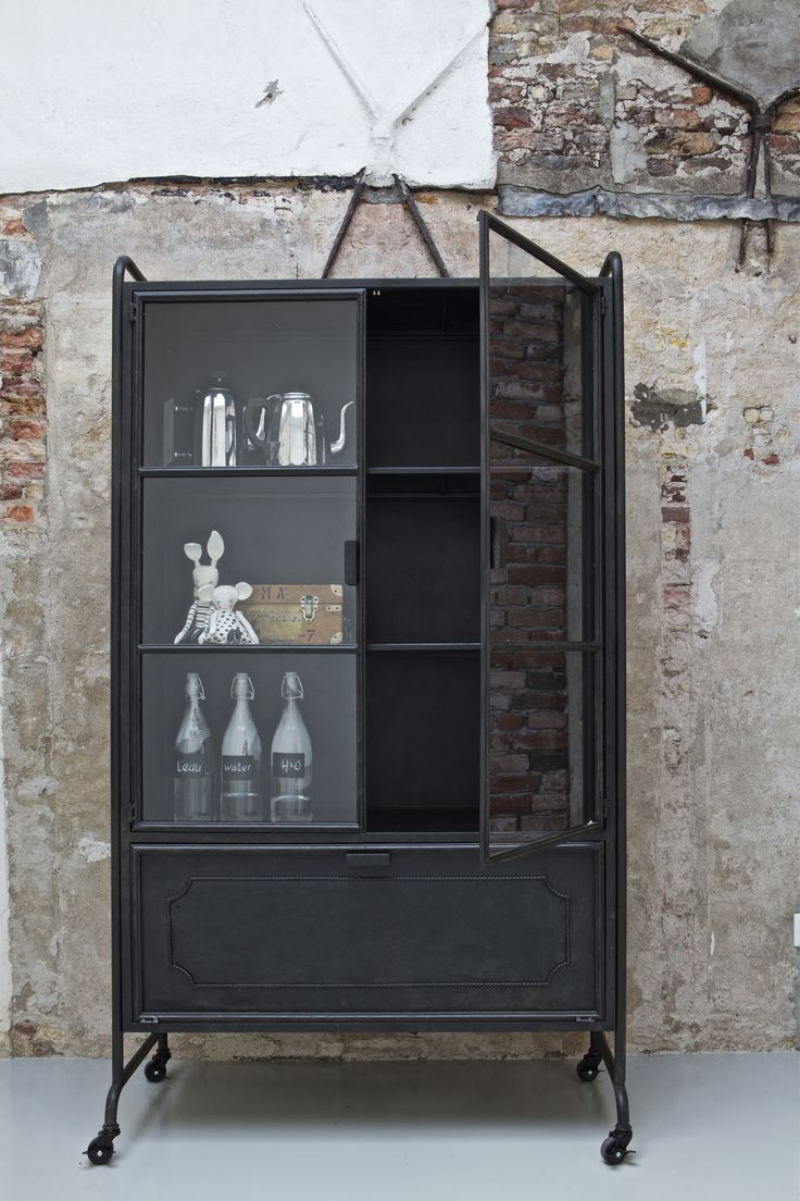 + #storage | BePureHome collection