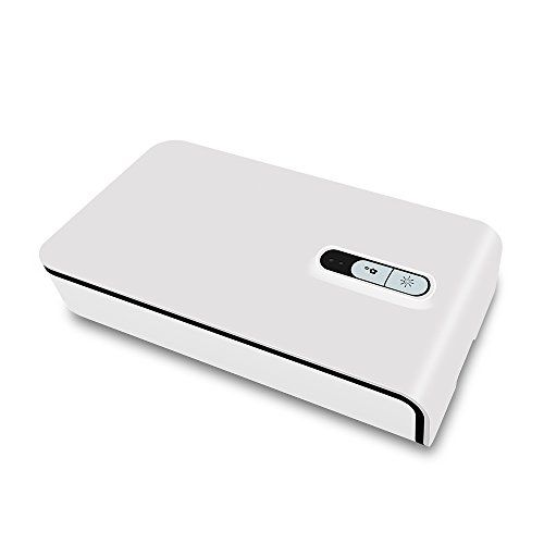 Smartphone Sanitizer, TEKITSFUN UV Cell Phone Cleaner Phone Sanitizer and Charger, Sterilizer Cleaner for iPhones and Samsung Android Phones, Jewelry, Watches-White(Christmas Gifts)  https://topcellulardeals.com/product/smartphone-sanitizer-tekitsfun-uv-cell-phone-cleaner-phone-sanitizer-and-charger-sterilizer-cleaner-for-iphones-and-samsung-android-phones-jewelry-watches-whitechristmas-gifts/  🔥PROTECTION FOR YOUR FAMILY: The phone sanitizer can protect yourself and