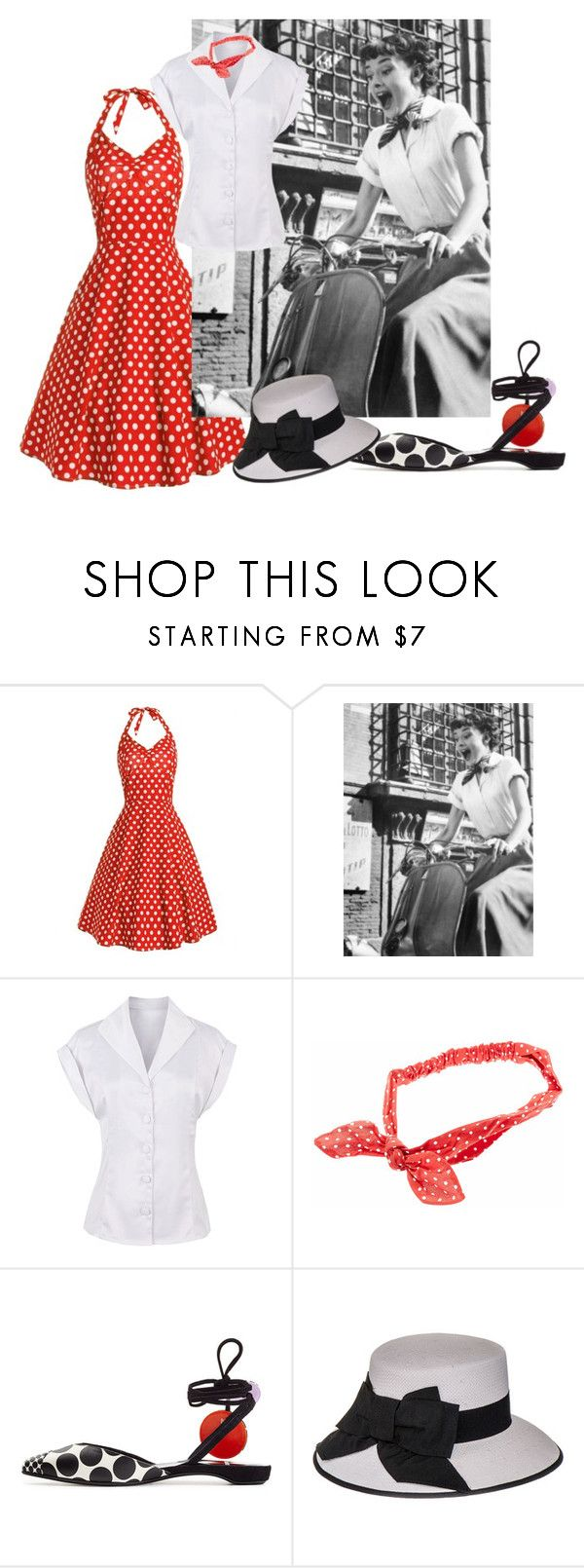 """""""fashion bestie"""" by coolsoniccat on Polyvore featuring Pierre Hardy and Black"""