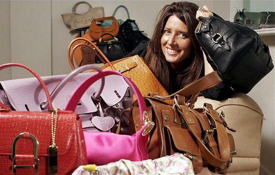 Модные сумки 2016 года: фото шедевров в дизайнерских коллекциях. Коротко о главных трендах модных сумок в 2016 году - http://vipmodnica.ru/modnye-sumki-2016-goda-foto-shedevrov-v-dizajnerskih-kollektsiyah-korotko-o-glavnyh-trendah-modnyh-sumok-v-2016-godu/