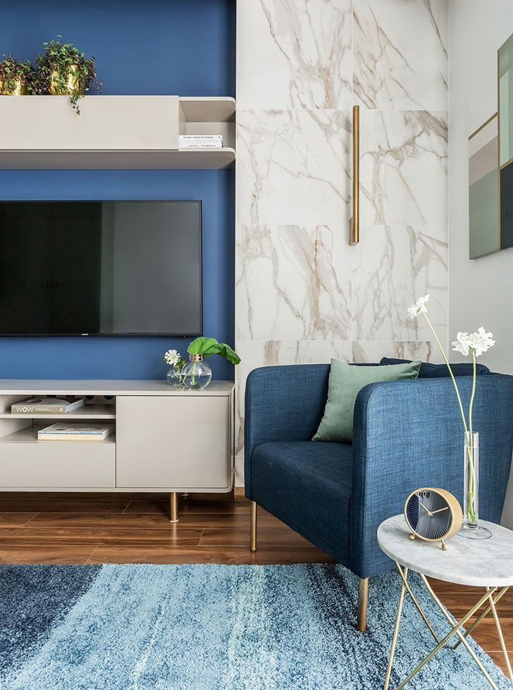99 best TV images on Pinterest | Living room, Tv units and Tv wall units