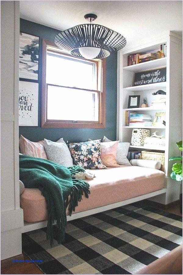 10 10 Bedroom Interior Design Dekor Dekorasi Kamar Jendela