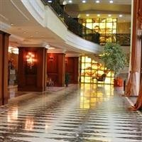 Festa Hotel in Sofia Bulgaria via http://www.cheaphotelsinmap.com/cheapHotelDetails.xhtml?discountHotelName=Festa_Hotel_Sofia #travel #ttot