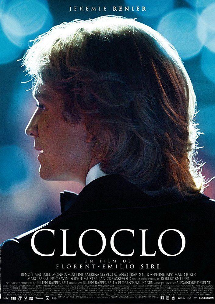 FILM CLOCLO TÉLÉCHARGER 2012 GRATUIT GRATUITEMENT LE