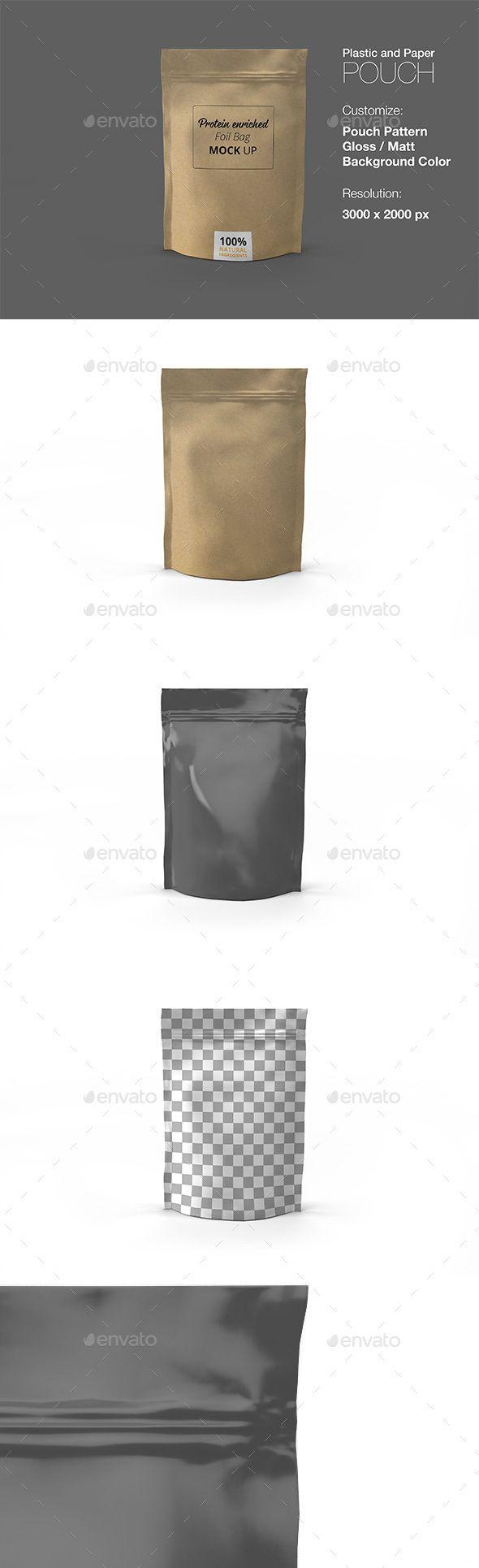 Love plastic bags filetype php