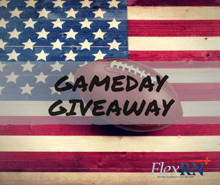 Today Veterans Get Entered Into Our Redskins Tickets Giveaway! In Honor of Veterans Day, FlexRN wants to include our Veterans into our  Redskins GameDay Giveaway!  As a FlexRN Nurse: If you, your spouse, or child is a Veteran, you can automatically be entered into our GameDay Giveaway! #veteransday #thankavet #flexrn #redskins
