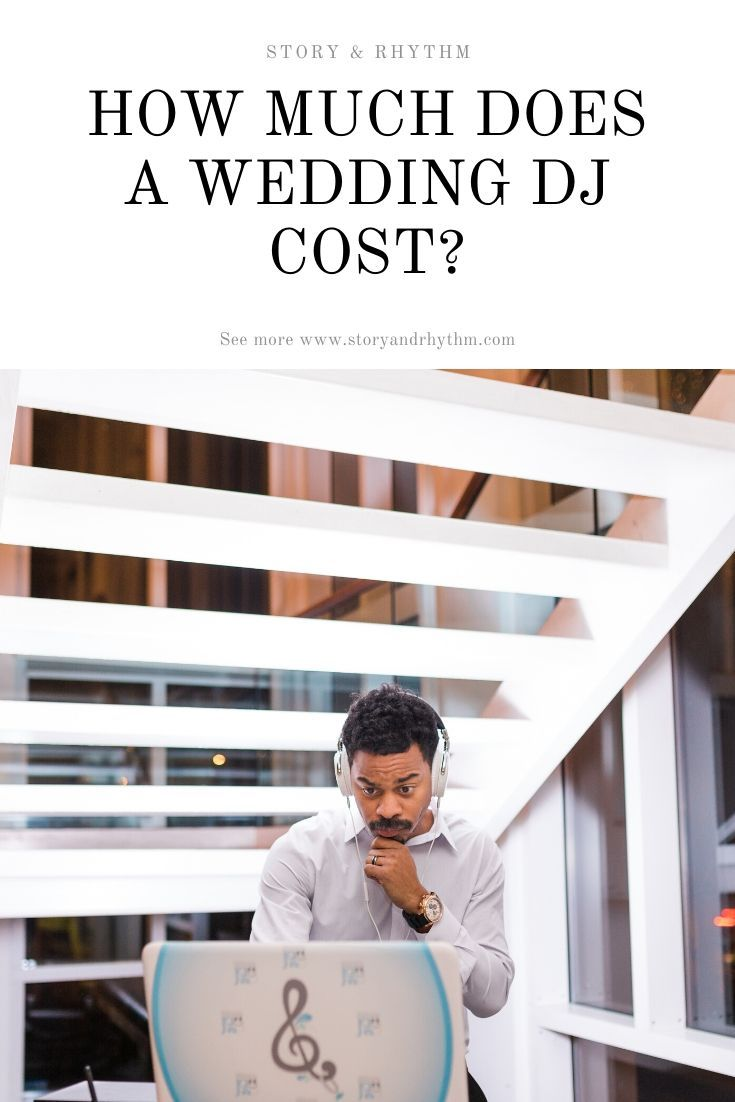 How Much Does A Wedding Dj Cost Raleigh Wedding Photographer Story And Rhythm In 2020 Wedding Dj Raleigh Wedding Photographer Wedding Reception Music