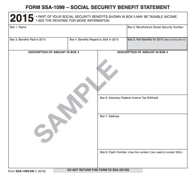 Best 25+ 1099 tax form ideas on Pinterest What is a 1099, Earn - transmittal form