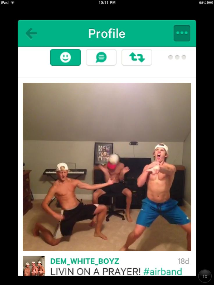 About dem white boyz on pinterest white boys vines and comedy