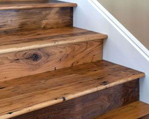 1000 Images About Casa Marcello Stairs On Pinterest