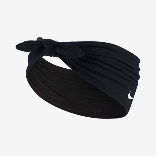 15.00  Products engineered for peak performance in competition, training, and life. Shop the latest innovation at Nike.com.  http://store.nike.com/us/en_us/pd/central-2-headband/pid-11169340/pgid-11169341