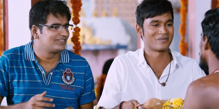 Dhanush's Movie Thangamagan Latest Review, Updates Trailers are available. Upcoming Dhanush's Movie Thangamagan Trailer released by Sony Music India on December 10, 2015. Watch Trailer.