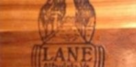 How to Date a Lane Cedar ChestDesign Projects, House Deco, Cedar Hope, Furnituree Painting Ideas, Lane Cedar Chest, Furniturepaint Ideas, Furniture Ideas, Lane Hope Chest, Chest Redo