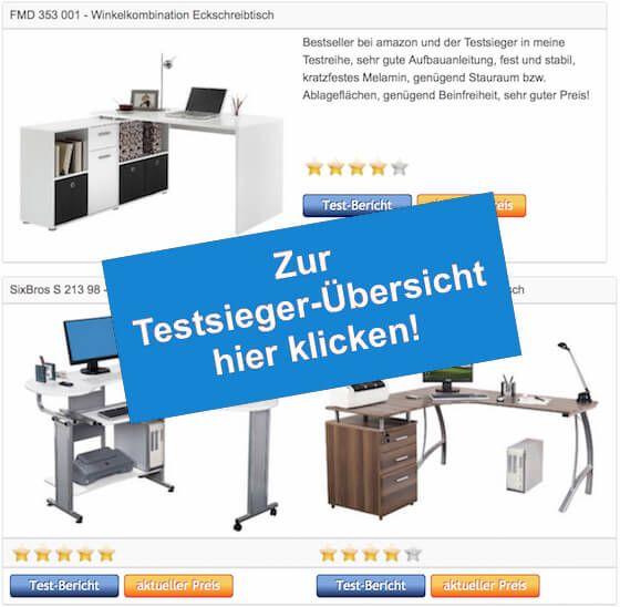 30 best ideas for the house images on pinterest desks a - Bosch geschirrspuler fehlercode tabelle ...