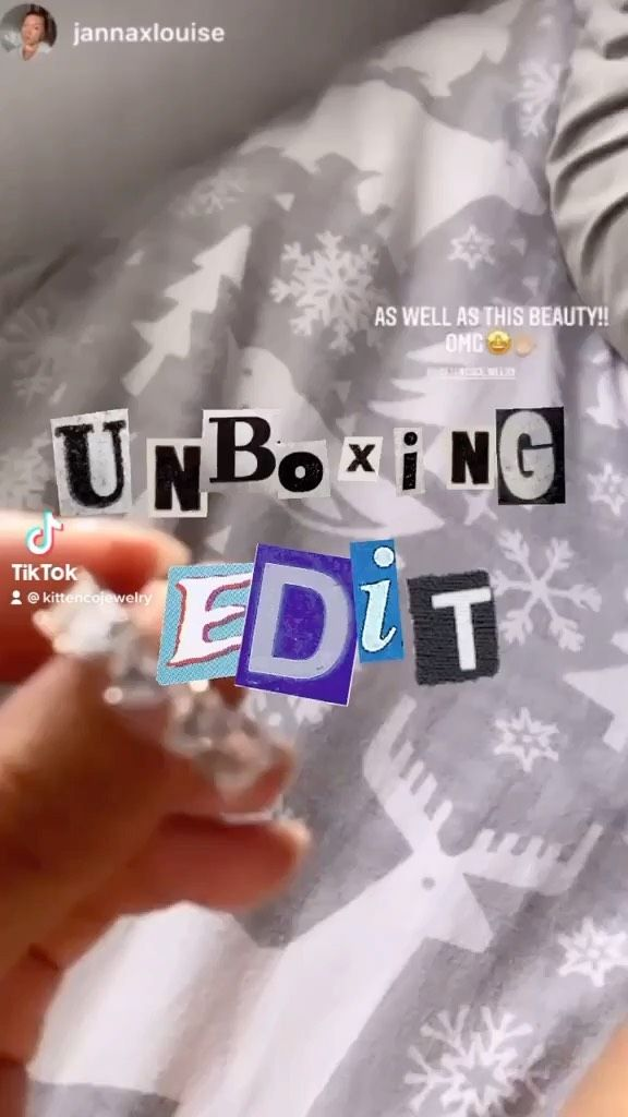 Kittencojewelry On Instagram Unboxing Edit Send Is Your Unboxing Pics Videos So We Can Add Yours To The Next One Kittenco In 2021 Gif Pictures Instagram Pics