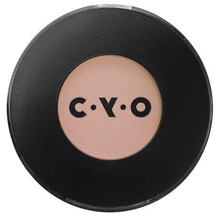 C.y.o. Matte Eyeshadow Matte An Eyelid - 0.06 Oz.