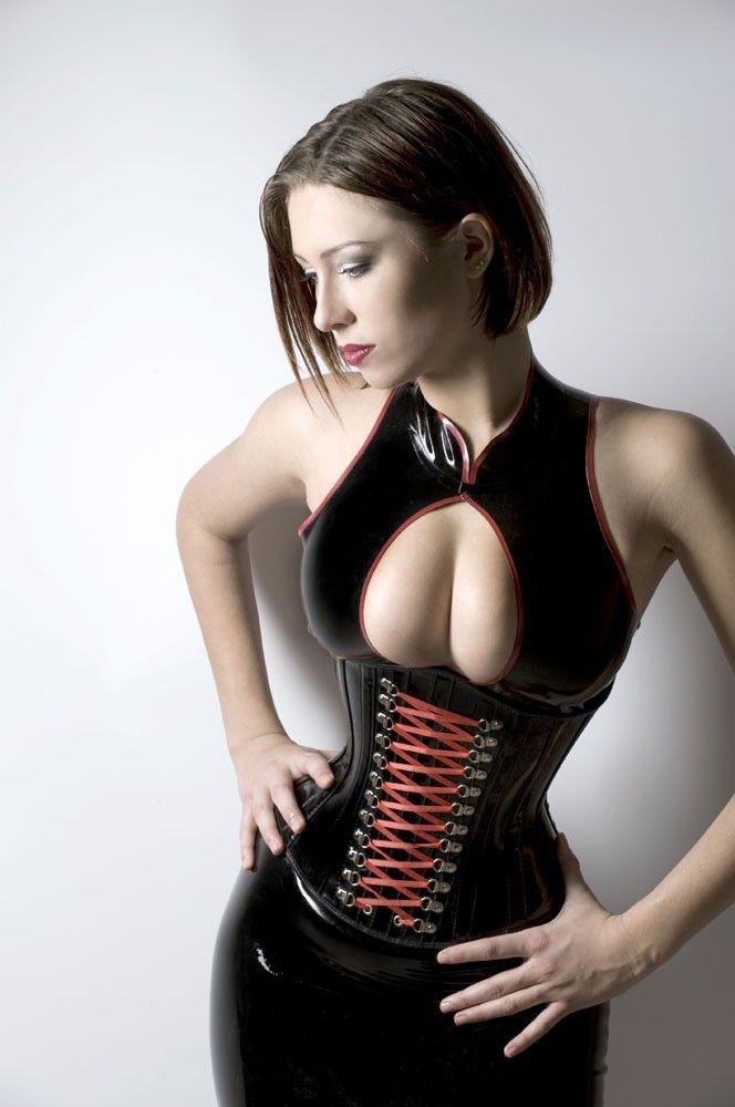 sensual latex kuckuckskind forum