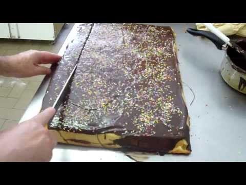 Come Fare i Biscotti Napoletani - Tartufini : Ricette dolci e Cucina - Tutorial