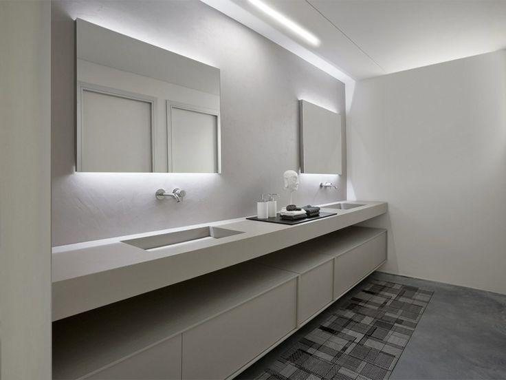 Boston Bathroom Remodeling Minimalist 48 best malibu remodel images on pinterest | good ideas, bathroom