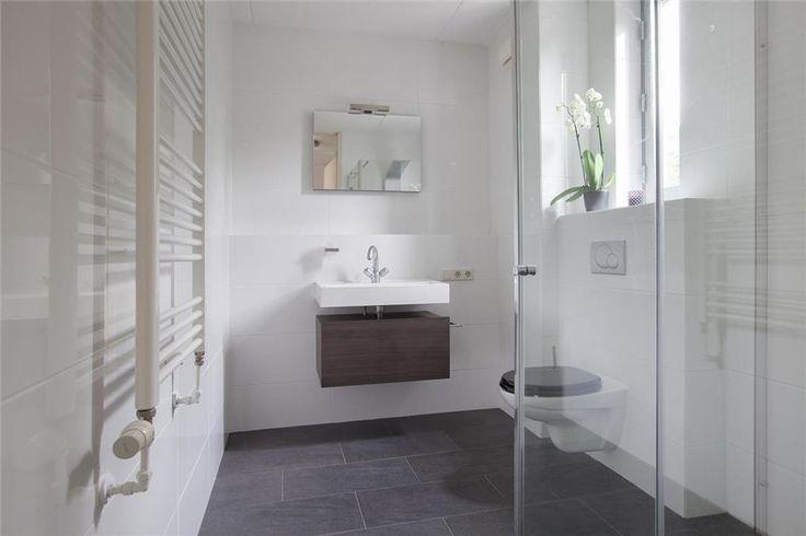 73 besten b & j badkamer bilder auf pinterest badezimmer