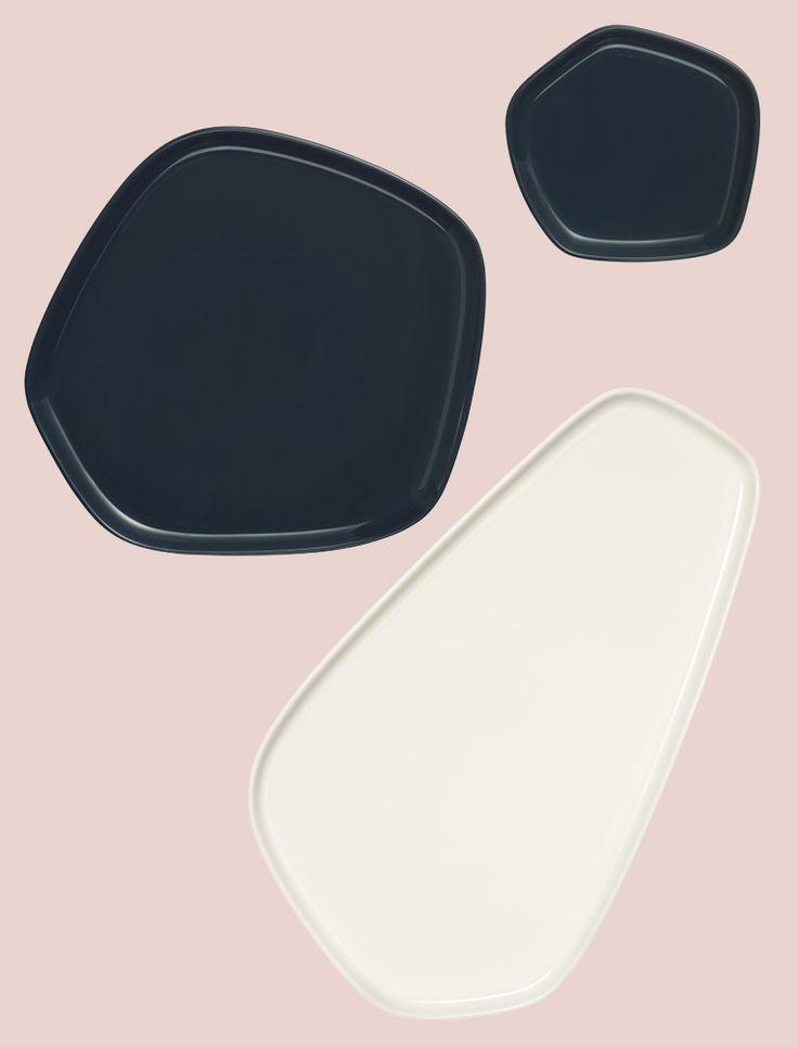 24 best iittala x issey miyake images on pinterest iittala issey miyake and dishes. Black Bedroom Furniture Sets. Home Design Ideas