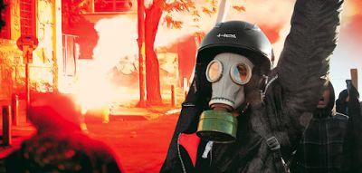 EΛΛΗΝΙΚΗ ΔΡΑΣΗ: Ετοιμάζονται για Καμπούλ! – Εκρηκτικό σχέδιο αποστ...