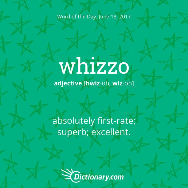 what is the dictionary meaning first of a word