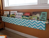 The 25 best book sling ideas on pinterest fabric bookshelf how the 25 best book sling ideas on pinterest fabric bookshelf how to hang fabric on walls and diy pocket books solutioingenieria Choice Image