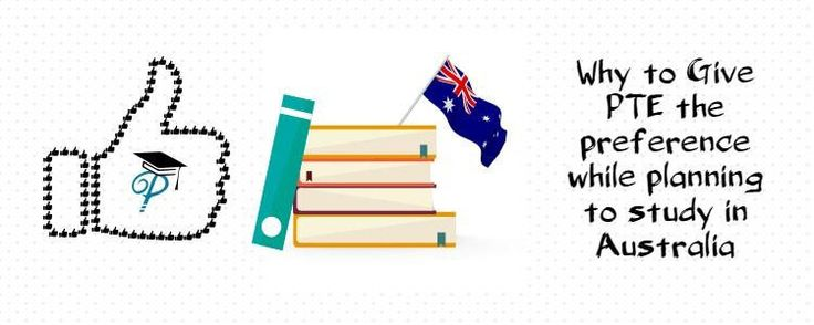 Pearson Test of English is a standardized test which assesses a non-native English speakers' proficiency in reading, writing, listening and speaking the language. On successfully passing the exam a student can acquire for himself immigration and student visa for studying abroad.