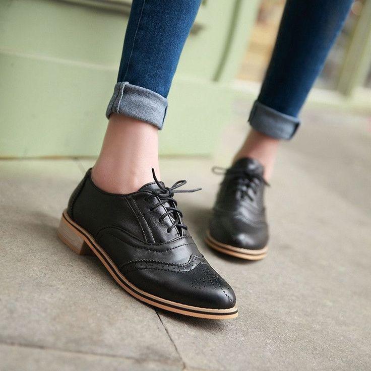 обувь в стиле кэжуал фото сорта бархатцев можно