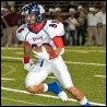 Allen High School Football ... Serious business!!