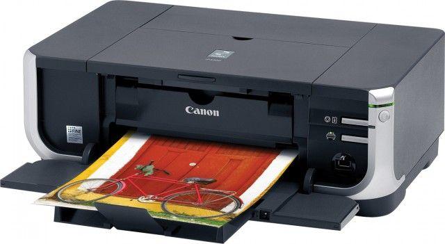 БЫСТРО и ПРОСТО Восстанавливаем засохший КАРТРИДЖ (HP, Canon и т.д.) 0
