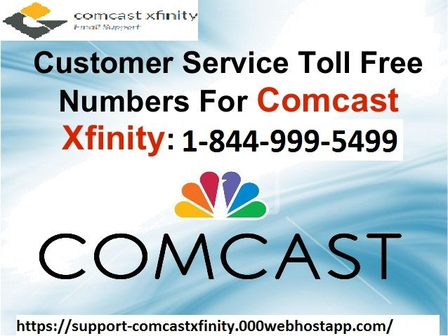Comcast Xfinity (comcastx) on Pinterest