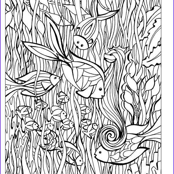 45 Unique Image Of Creative Haven Coloring Pages Coloring Page For Kids Creative Haven Coloring Books Coloring Books Coloring Pages