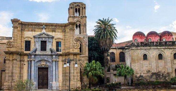 Idén júniusban 24 helyszínt nyilvánított a világ kulturális örökségévé az UNESCO, köztük világörökségi címmel gazdagodott Szicília normann építészetének legszebb emlékei az olasz világörökség 51. helyszíneként: Palermo arab-normann része - két palota, három templom, egy katedrális és egy híd -, valamint Cefalu...