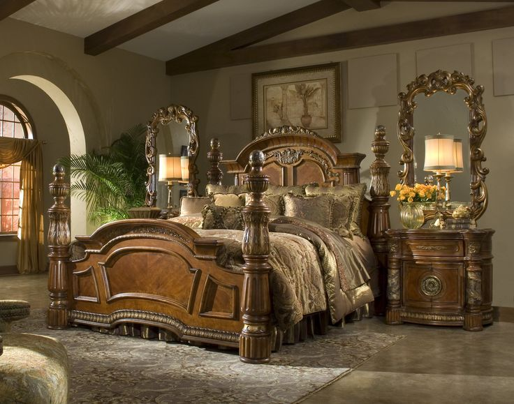 4 295 The Villa Valencia Poster Bedroom Collection 14863. 88 best Romantic rooms images on Pinterest