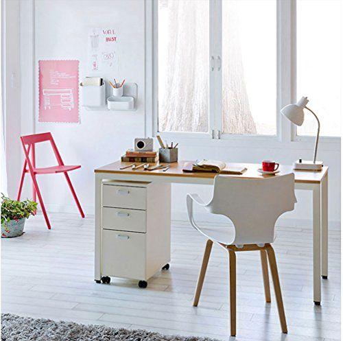 die besten 25 pc tisch ideen auf pinterest pc. Black Bedroom Furniture Sets. Home Design Ideas