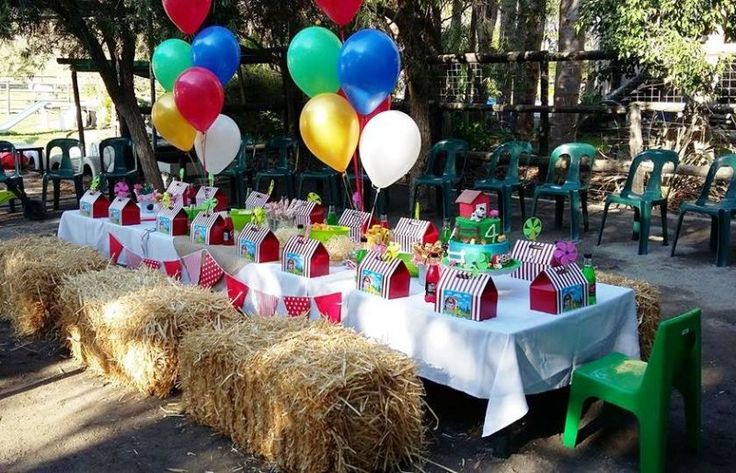 Gumboot Parties Gan Eden farm is situated in the picturesque winelands just outside Durbanville, Western Cape and has lots to offer in a peaceful and safe environment.