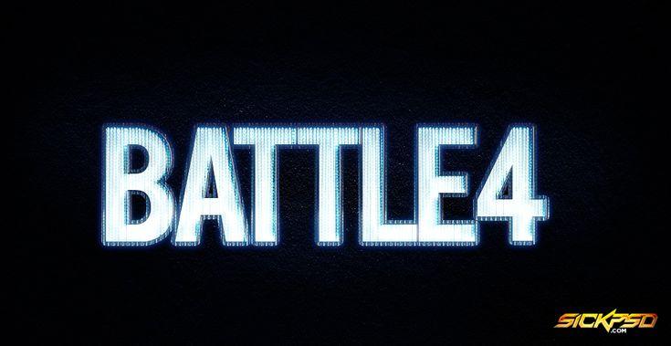 Battlefield 4 Free Photoshop Style by Industrykidz.deviantart.com on @deviantART
