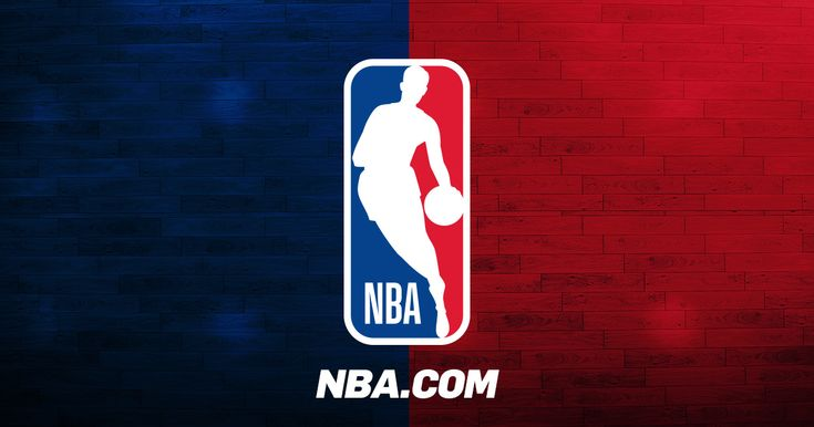 The official site of the National Basketball Association. Your home for scores, schedules, stats, League Pass, video recaps, news, fantasy, rankings and more for NBA players and teams.