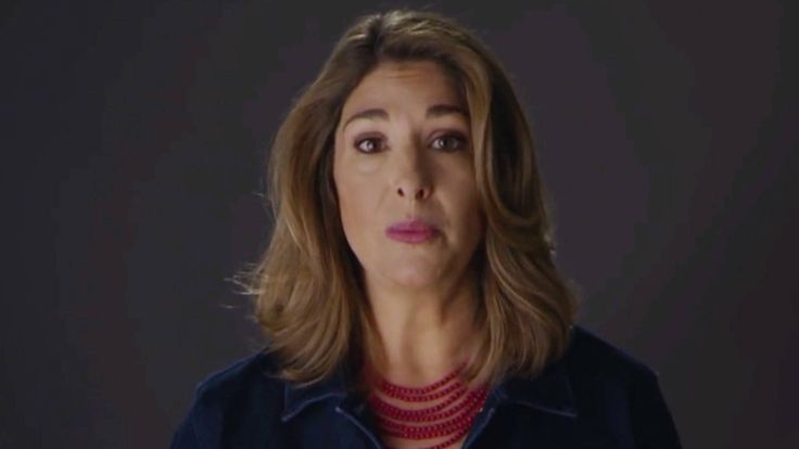 June 30, 2017 - DemocracyNow! - Naomi Klein: The Worst Is Yet to Come with Trump, So We Must Be Ready for Shock Politics -   Watch Part 2 of our conversation with best-selling author and Intercept senior correspondent Naomi Klein about her book, 'No Is Not Enough: Resisting Trump's Shock Politics and Winning the World We Need.' Watch Part 1: No Is Not Enough: Best-Selling Author Naomi Klein on Challenging Trump's Shock Doctrine Politics