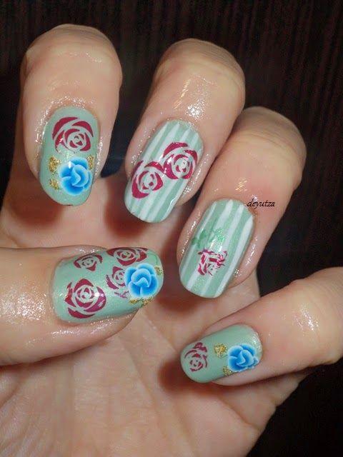 http://deyutza87.blogspot.ro/2014/08/alphabet-nail-art-challenge-letter-r.html