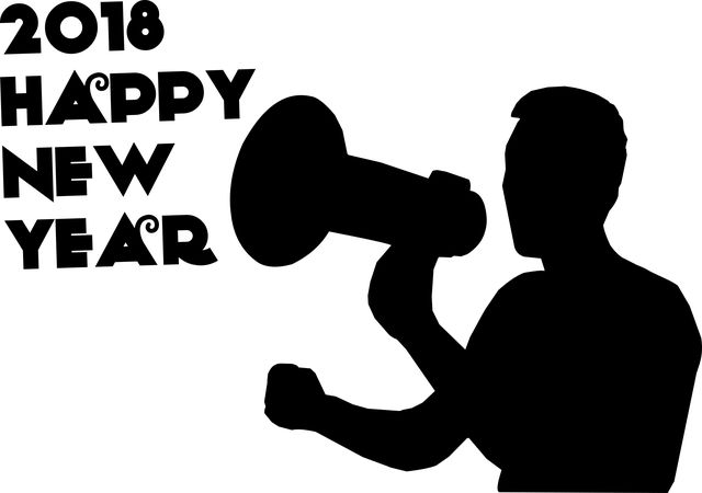 Happy New Year & Making Resolutions ‹ tutoringcentral ‹ Reader — WordPress.com www.tutoringcentral.com