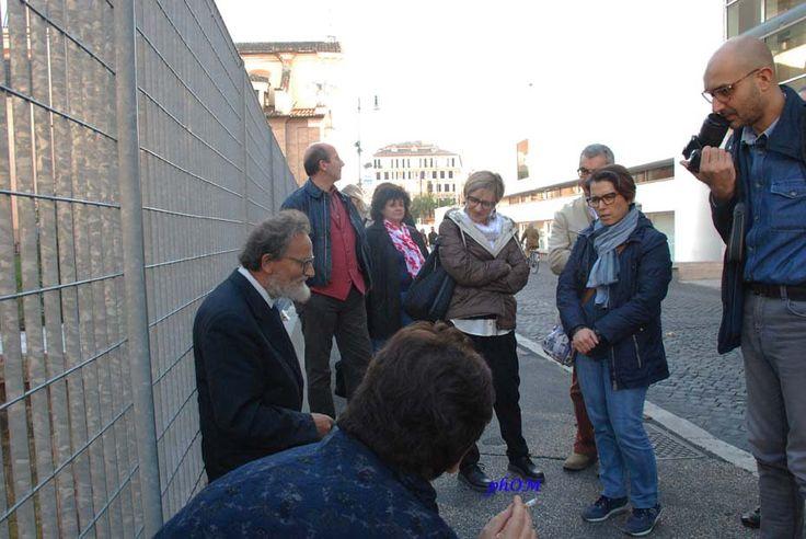 https://flic.kr/p/AcwfrJ | Fausto delle Chiaie e Roma Felix