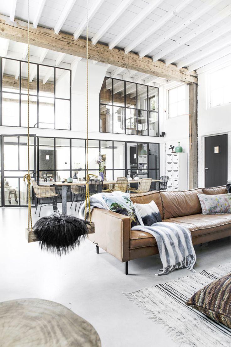 2573 best interior design trends images on pinterest design