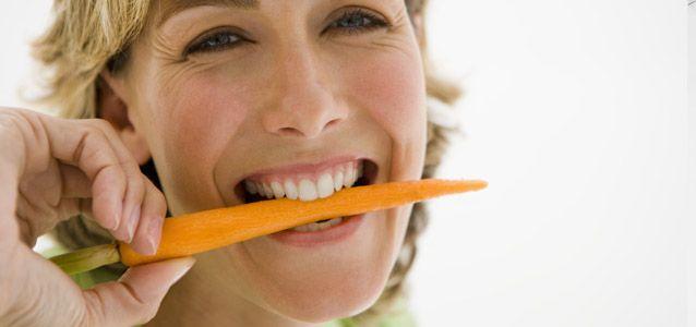 Diese 6 Diät-Tipps machen deine Frühlingsdiät besonders effektiv! Starte heute mit dem Abnehmen!