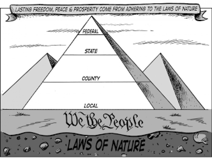 The Contemporary Relevance of Natural Law Theory @ http://www.lawyr.it/index.php/articles/reflections/item/240-the-contemporary-relevance-of-natural-law-theory