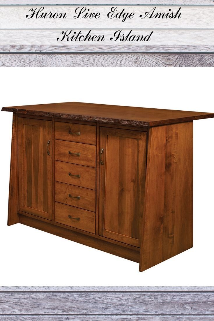 Serenity Garden Amish Kitchen Cabinet Amish Kitchen Cabinets Amish Furniture Cabinet
